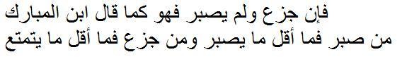 Ibn_Mubarakk_Quote